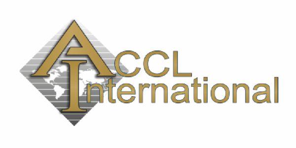 ACCL Intrernational (1)