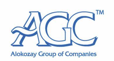 AGC (2) - Copy