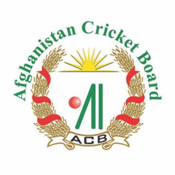 Afghanistan Cricket Board (1)