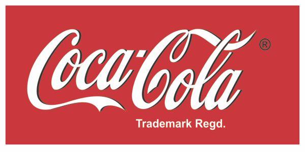 Coca Cola - Copy
