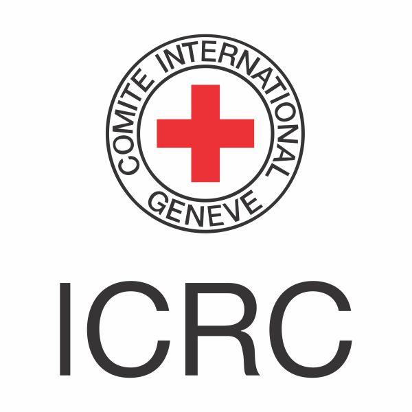 ICRC (1)