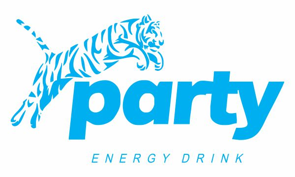 Party Energy