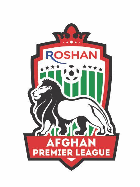 Roshan Afghan Premier League